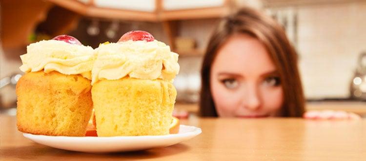 7 Ways to Stop Craving