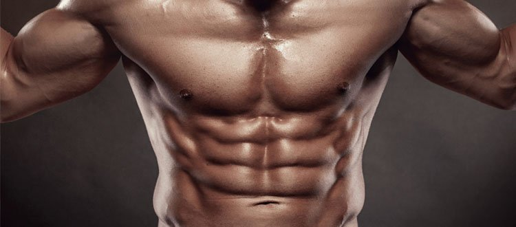 Best Foods for Your Abs