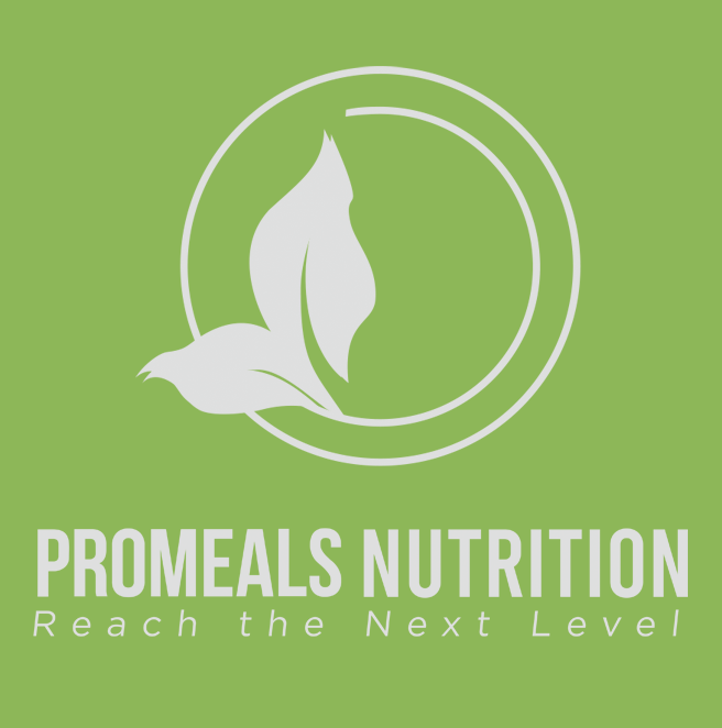 Promeals Nutrition